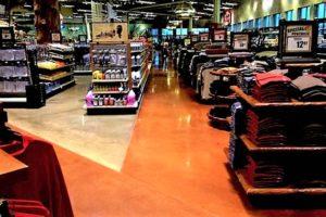 retailpolioshedbass-pro (1)